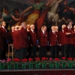 """""""Rassegna del Bel Cant"""" al teatro Regio di Parma - novembre 2007"""