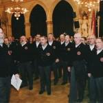 A Vienna 6 dicembre 2006